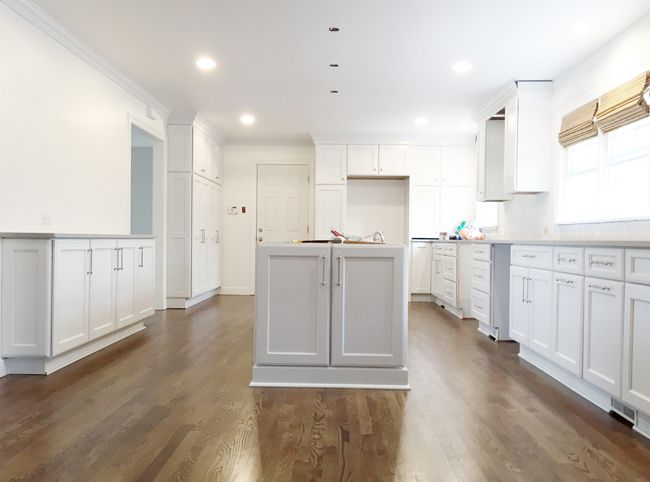 Five Kitchen Remodel Mistakes That We Made So You Don 39 T Have To Stains Posts And Colors