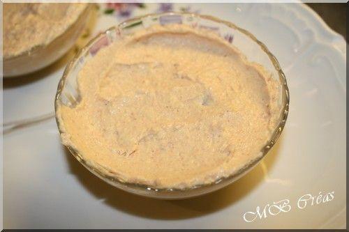 En Grec on appelle tarama l' ingrédient principal de cette recette les oeufs de mulet et non la recette elle même qui s'appelle en fait taramosalata soit salade de tarama Pour cela il nous faut : Ingrédients : Pour 500 g d'oeufs de mulet à défaut on trouve...