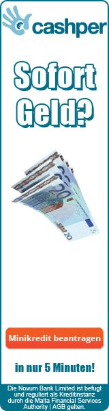 Mikrokredit, Minikredit, Eilkredit trotz Schufa innerhalb 24 h http://www.gratis-banking.de/mikrokredit-trotz-schufa