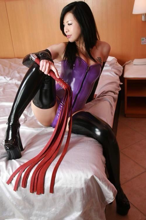 213 best images about Latex Asian Models on Pinterest