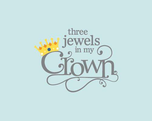 "Starbucks Ginger Molasses Cookie Recipe Is The ""Cookie Of The Week"" - 3 Jewels in my Crown"