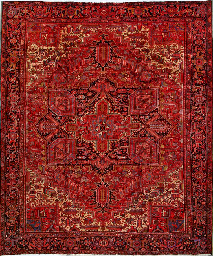 568 Best Persian Carpet Images On Pinterest