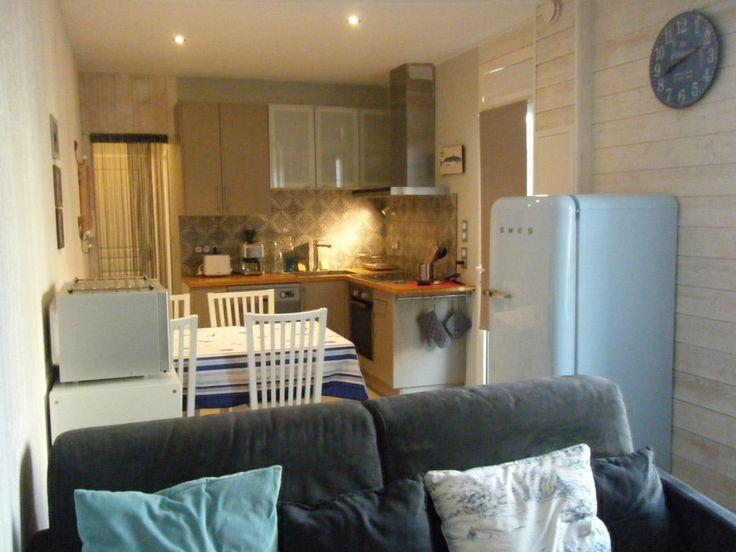 Location vacances appartement Châtelaillon-Plage