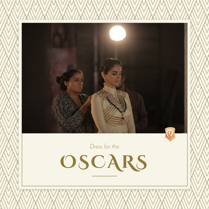 Handpicked #Celebration #Wear for #women from the house of #manyavar in major cities across the nation. #Oscar worthy.