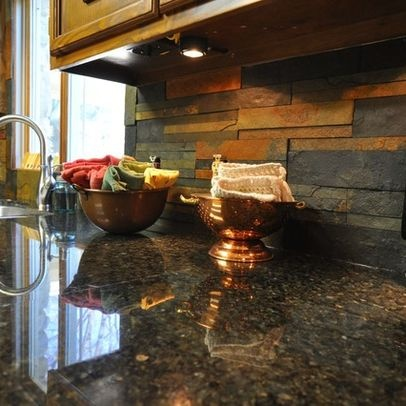 Image Result For How Much Is Granite Countertops Installeda