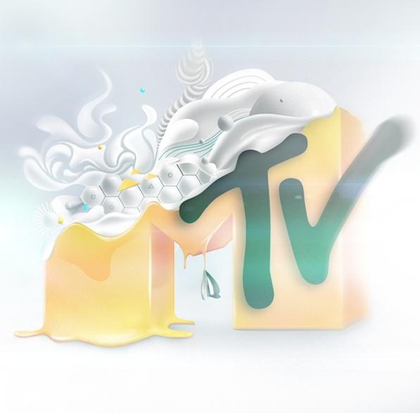 per MTV ci sara la fifa world cup brazil del 2014