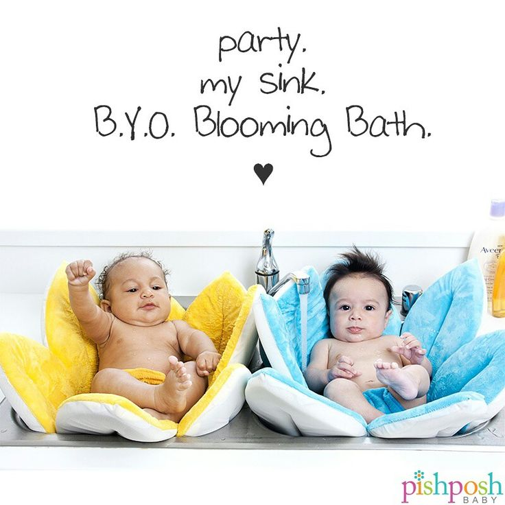 Nice Tub Paint Thin Paint Bathtub Square Painting A Bathtub Paint A Bathtub Young Tub Refinishers Yellow Can I Paint My Bathtub