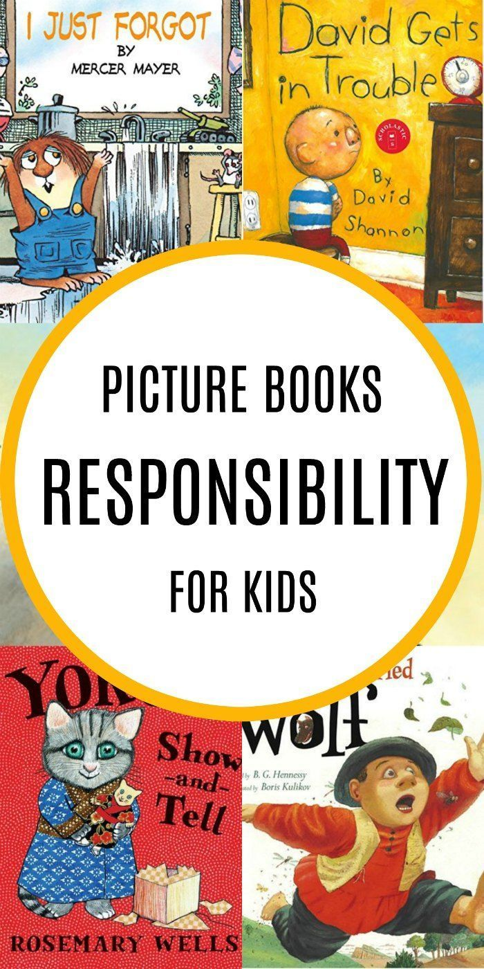 Childrens Books About Responsibility Mommy Evolution Books Childrens Books Childrens Reading