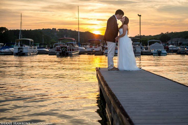 Tellico Village Yacht Club Weddings Lakewedding Tennesseeweddings Tnwedding Southernwedding