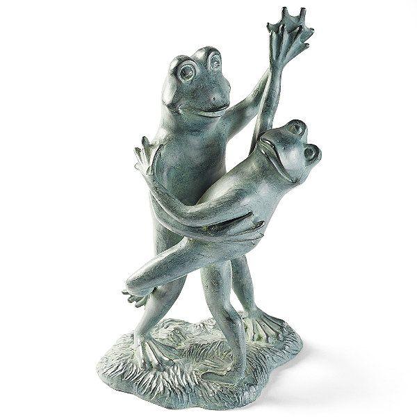 Best 25 Frog Statues Ideas On Pinterest Louisiana 400 x 300