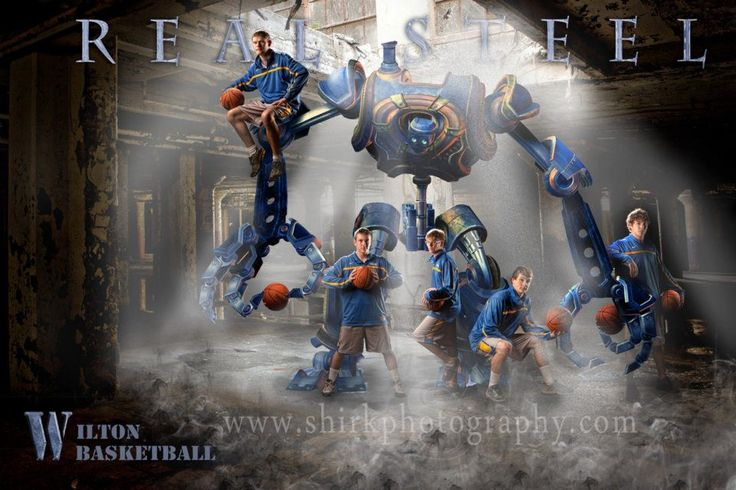 1000+ images about Athletic Team Poster Creation on ...