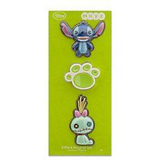 Estuches y juegos de lápices en la tienda online oficial Disney Store