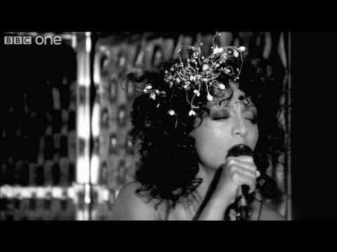 "San Marino - ""Stand By""  - Eurovision Song Contest 2011 - BBC One"