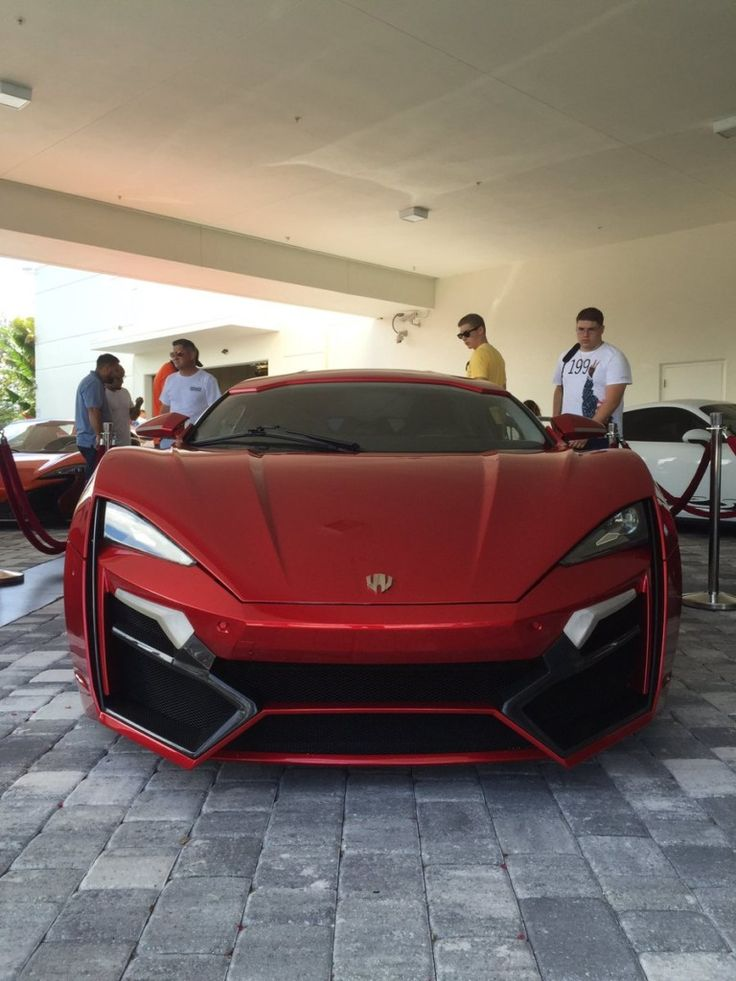 Best Exotic Cars Images On Pinterest Latest Cars The Latest