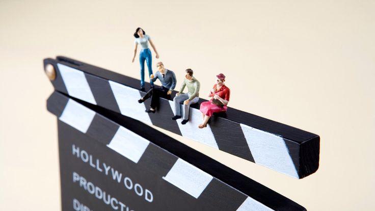 8 películas para pensar de manera más inteligente