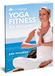 """- Quer ter um corpo mais SEXY? Kris Fondran tem ensinado e praticado yoga há mais de 12 anos. A sua experiência em yoga e o seu Mestrado em Ciência do Exercício, fazem dela uma das melhores especialistas em yoga e aptidão física hoje em dia. Como resultado da sua formação, Kris desenvolveu um programa inovador que ajuda as pessoas a transformar os seus corpos flácidos em corpos """"fabulosos"""" usando apenas a yoga. Baixe grátis o livro; http://dietaparaemagrecer7.com"""