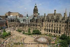 sheffield images - Google Search