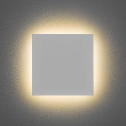 expensive but cool wall light from lighting superstore