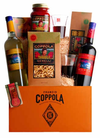 39 Best Images About Coppola On Pinterest The Cotton