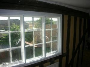 NRG Glass offer cheapest secondary glazing, secondary window glazing service in Braintree Essex at United Kingdom