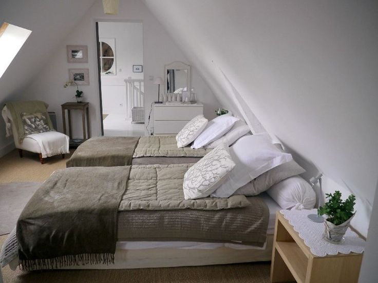 35 best maison d hotes images on Pinterest Bedrooms, Cottage and - chambres d hotes france site officiel