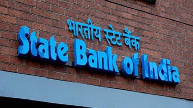 Now SBI home loan interest rates is lowest in 6 years  #PositiveNews #SBI #HomeLoan  https://play.google.com/store/apps/details?id=com.threescoops.positivenewsapp
