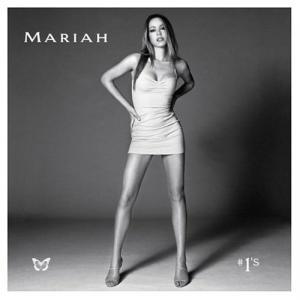 #1's: Album Covers, Music, 1 'S, Mariah Carey, Mariahcarey, Favorite