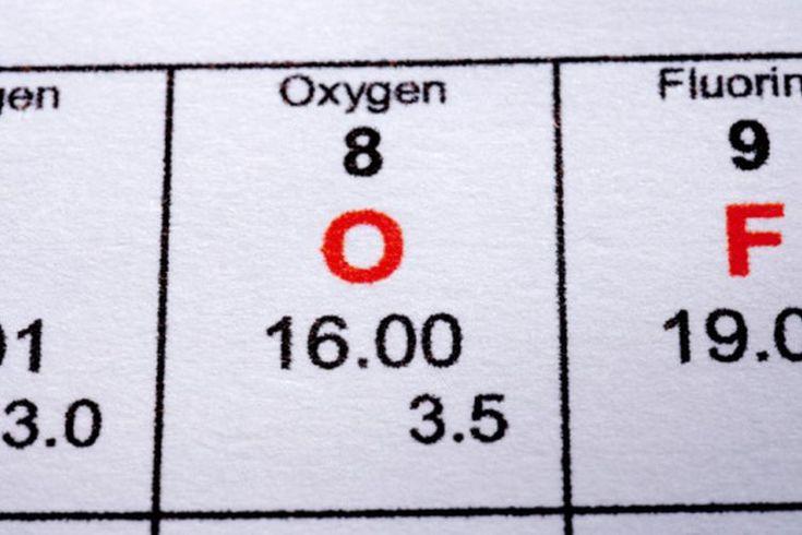 ¿El ciclo de Krebs es aeróbico o anaeróbico?. La principal diferencia entre las condiciones anaeróbicas y aeróbicas es el requisito de oxígeno. Los procesos anaeróbicos no requieren oxígeno, mientras que los procesos aeróbicos sí. El ciclo de Krebs, sin embargo, no es tan simple. Se trata de una ...