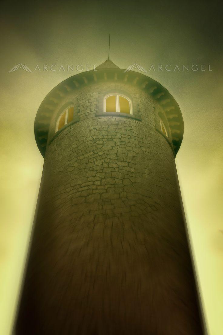 Arcangel -