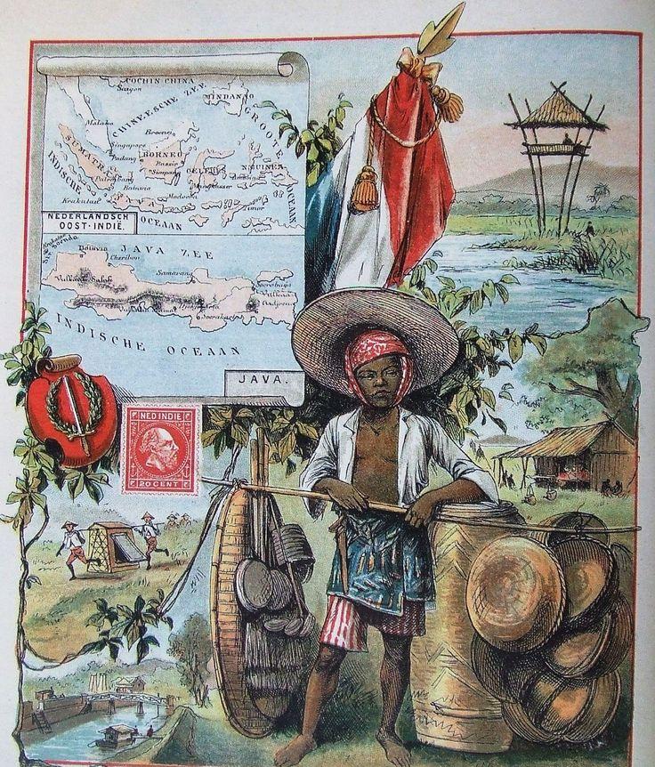 Ver-van-huis-Ned-Oost-Indie.jpg (1763×2066)