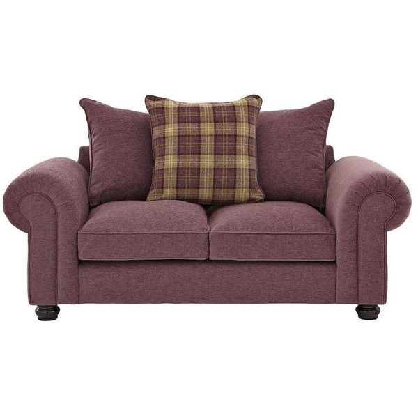 1000 Ideas About Plaid Couch On Pinterest Plaid Sofa Couch And Blue Loveseat