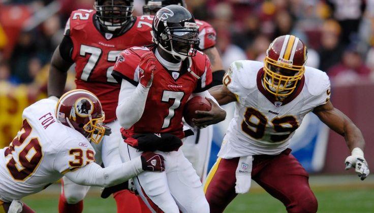 Washington Redskins vs Atlanta Falcons Live Streaming 2015: Free NFL Football FOX TV & Radio Online Scores Preview Odds