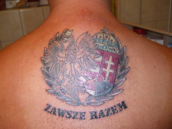 http://followmyfreedom.wordpress.com/2013/03/25/polish-hungarian-brotherhood-23-03-2013/#