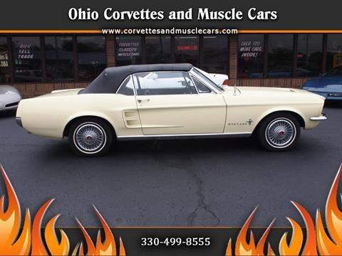 1967 Mustang For Sale Craigslist San Antonio | Mustang for ...