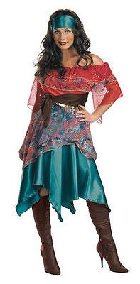 The Ultimate List of Modest Costume Ideas for Women | eBay