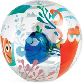 319 Best Disney Finding Nemo And Dory Images On Pinterest