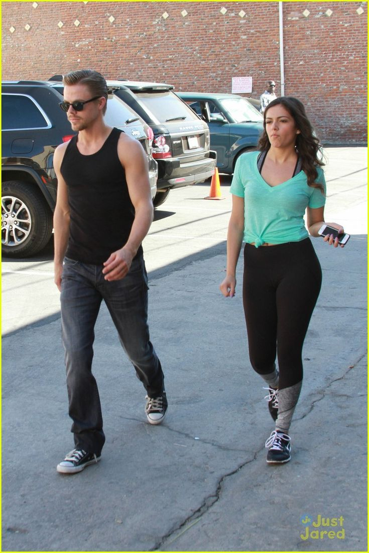 is bethany and derek dating Derek hough: age, girlfriend, facts, net worth the year he began dating shannon elizabeth after they bethany mota and derek hough in dancing with the stars.