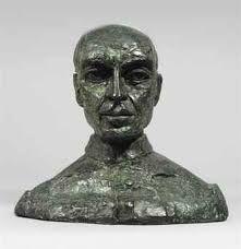 Jacob Epstein sculptures - Google Search