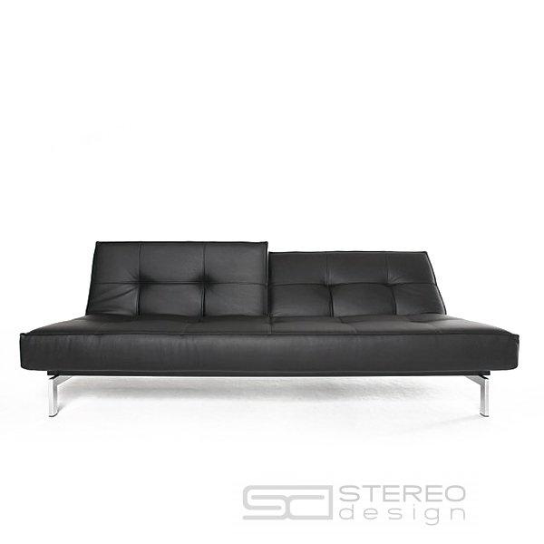 Furniture: Modern Sofa Beds For Modern Interior Style, Modern Sofa Bed, Sofa  Bed