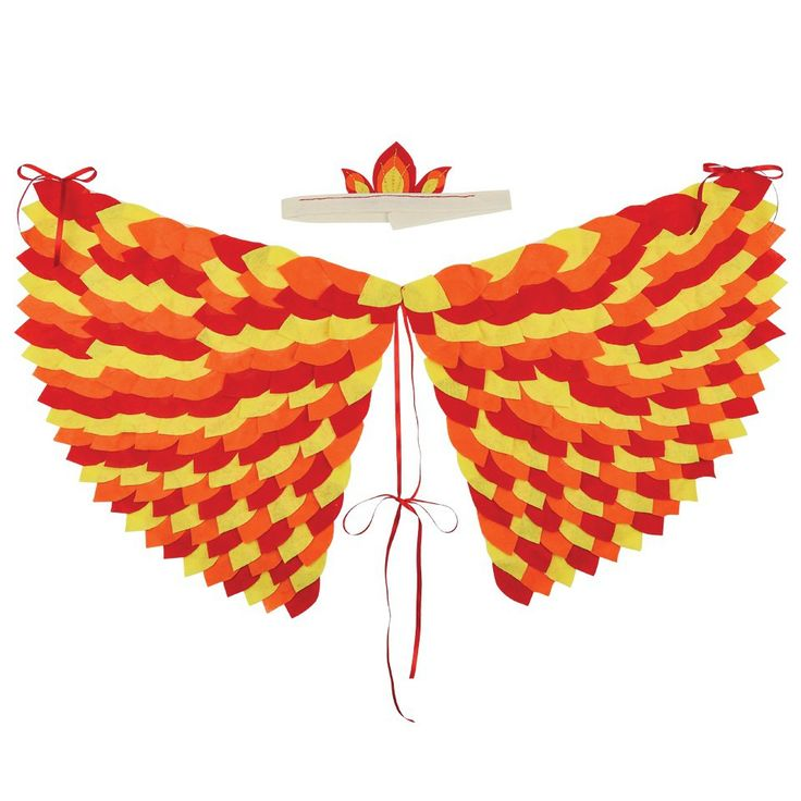 Make your own bird wings for Dress Ups, inspired by 'Rivertime' - shortlisted for the 2015 Book Week!