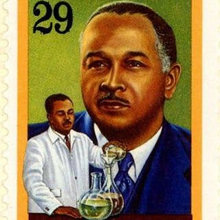 "Pin for Later: Meet Percy Lavon Julian, the ""Forgotten Genius"" of American Chemistry"