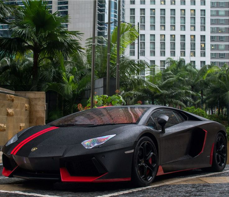 black and red aventador carflash dream rides pinterest black and red