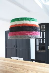 hkliving-multicoloured-lamp