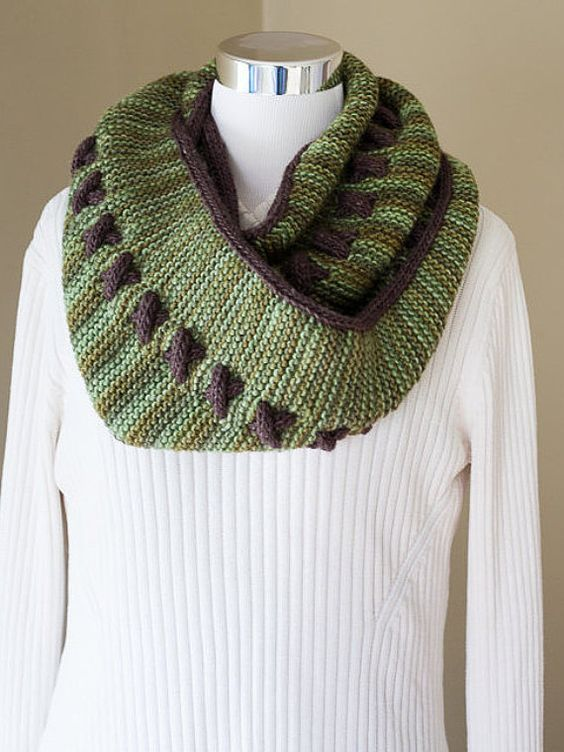 Knitting Stitches Same On Both Sides : 94 best reversible knitting images on Pinterest
