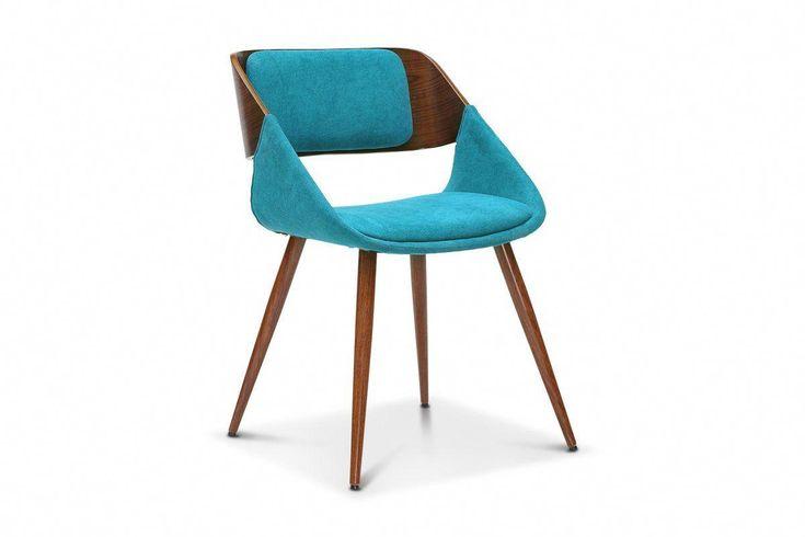 Best Patio Chair Cushions Clearance Post 8333857420 Retro 400 x 300
