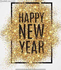 happy new year 2018 wallpapers happy new year 2018 wallpaper download happy new year 2018 wallpaper hd happy new year 2018 whatsapp status happy new year 2018 wishes in hindi happy new year 2018 wishes with name