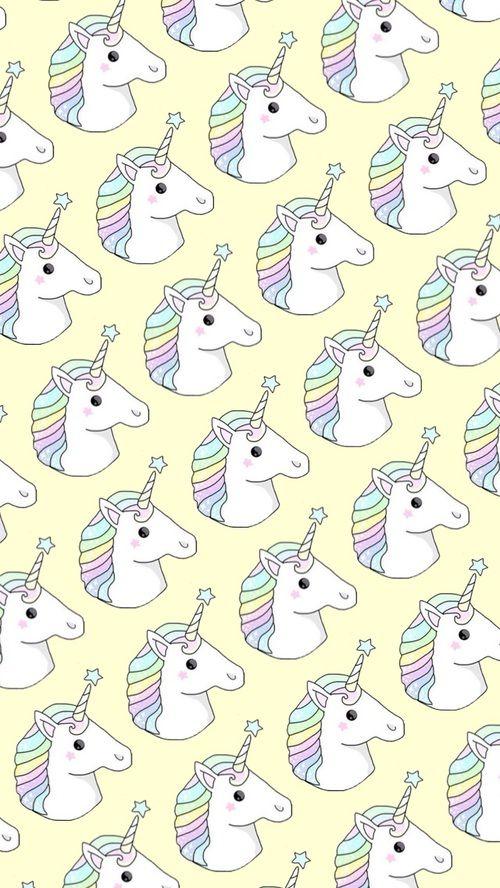 Imagen de background, pattern, and patterns