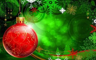 Christmas Wallpapers Free Download: HD Christmas Wallpapers Free Download for Desktop