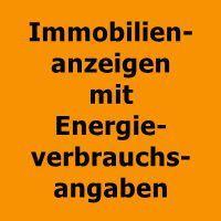 Auch Makler müssen bei Immobilienanzeigen Energieverbrauchsangaben machen | Das Journal  Bundesregierung hat EU-Klimaschutzrecht unzureichend umgesetzt – Oberlandesgericht Bamberg bestätigt Maklerhaftung nach Energieeinsparverordnung ...BITTE WEITERLESEN  http://peter-wuttke.de/auch-makler-muessen-bei-immobilienanzeigen-energieverbrauchsangaben-machen/