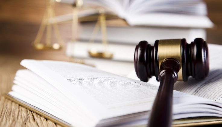 Divorce Lawyer Brunswick Ga - McDonald Law PC